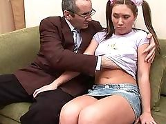 Motor coach is procurement wet blowjob