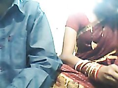 INDIAN Youthful Duo ON WEB Web cam