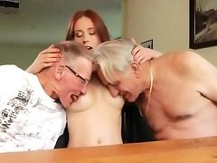Hardcore assfuck babe hd and redhead all girl assfuck hd Minnie Dude