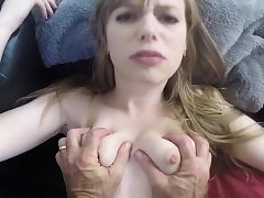 Sultry Dolly Leigh Gets Boinked By Stepparent