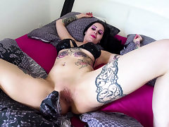 German College Teen Lure to Fuck after High College